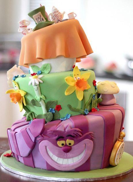gateau anniversaire original,gâteau anniversaire enfant,gâteaux d`anniversaire pour enfant