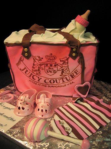 gateau anniversaire original,gâteau anniversaire enfant,gâteaux d`anniversaire pour enfant,gâteau baby shower très original,gâteau en forme de sac