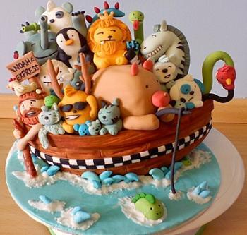 gateau anniversaire original,gâteau anniversaire enfant,gâteaux d`anniversaire pour enfant,gâteau naissance,gâteau bébé original,les plus beaux gâteau d`anniversaire