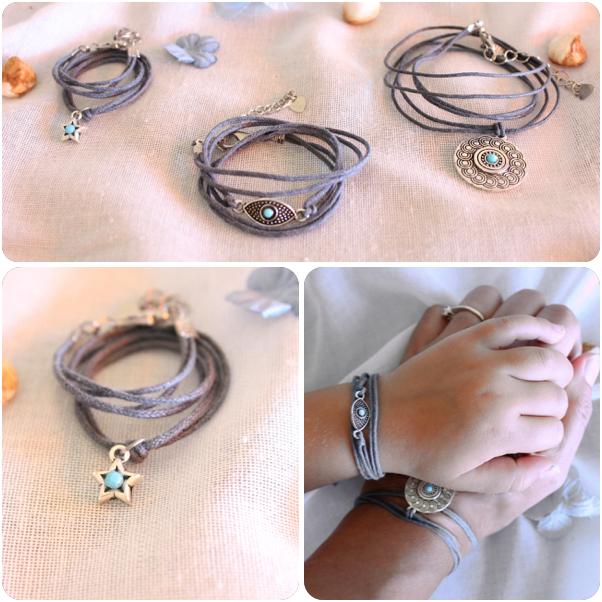 bracelets m re fille bracelets duo maman b b bacelet telle m re telle fille bracelets. Black Bedroom Furniture Sets. Home Design Ideas