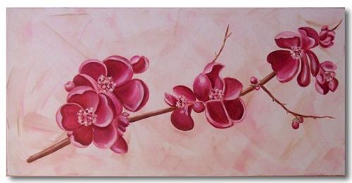 Fleur De Cerisier Sakura Boutique Www Baby Libellule Com